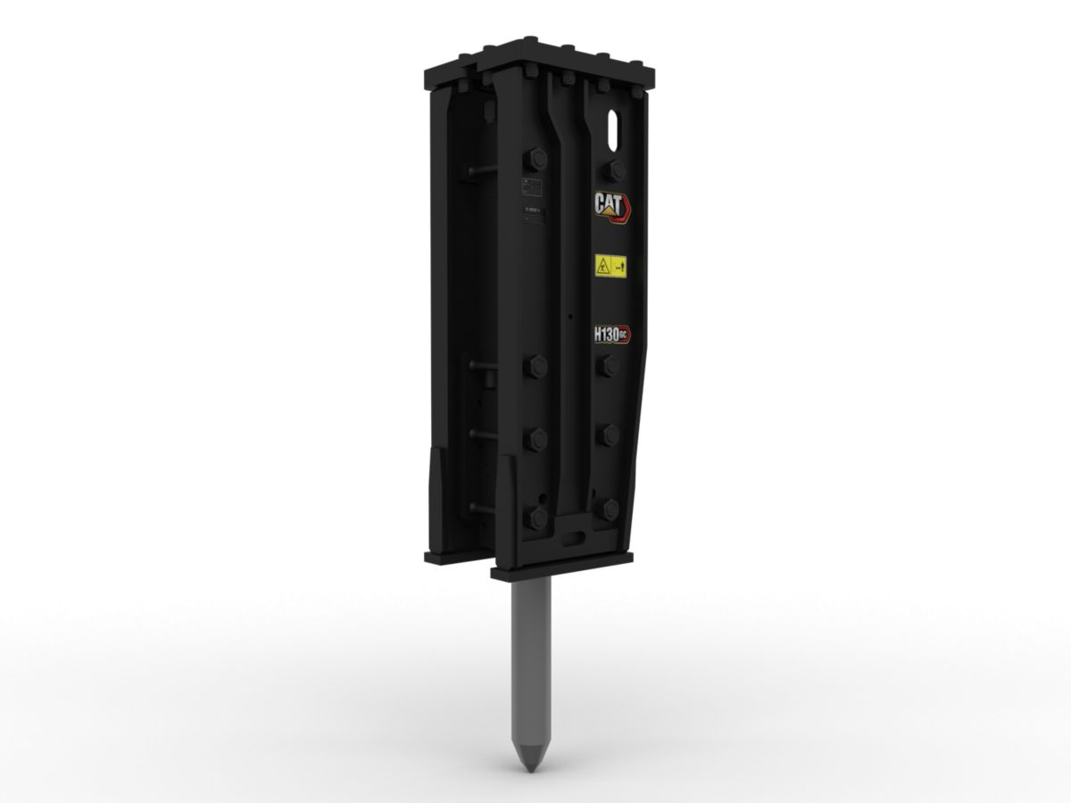 product-H130GC Hammer