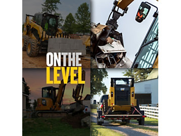 Construction Business Tips - Industry Resources
