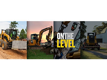 On The Level: Industry Resources for Your Business