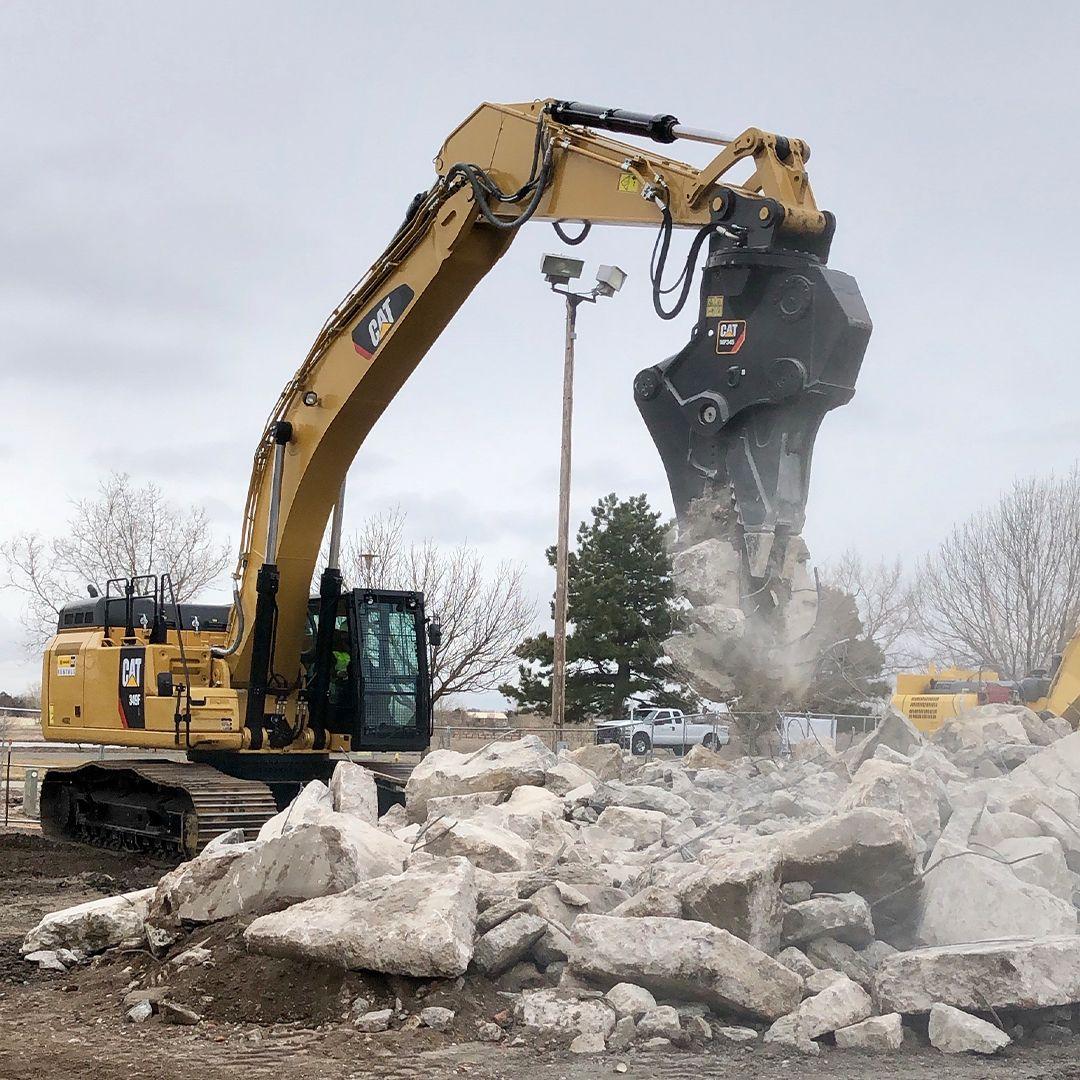 Construction National Demolition Association Resources