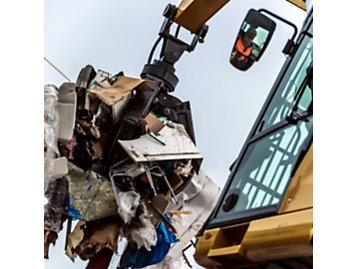 ISRI Scrap Recycling Resources