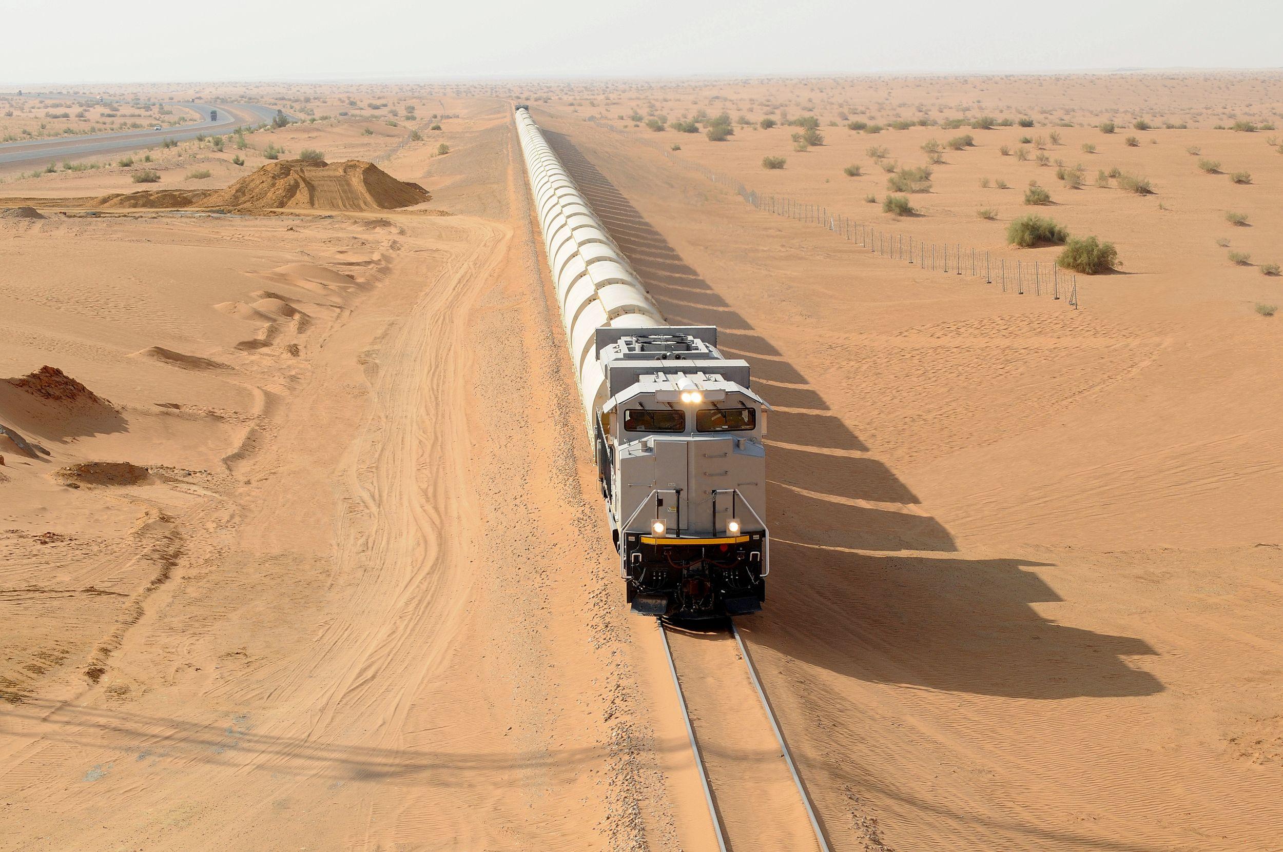 EMD® SD70ACS Freight Locomotive