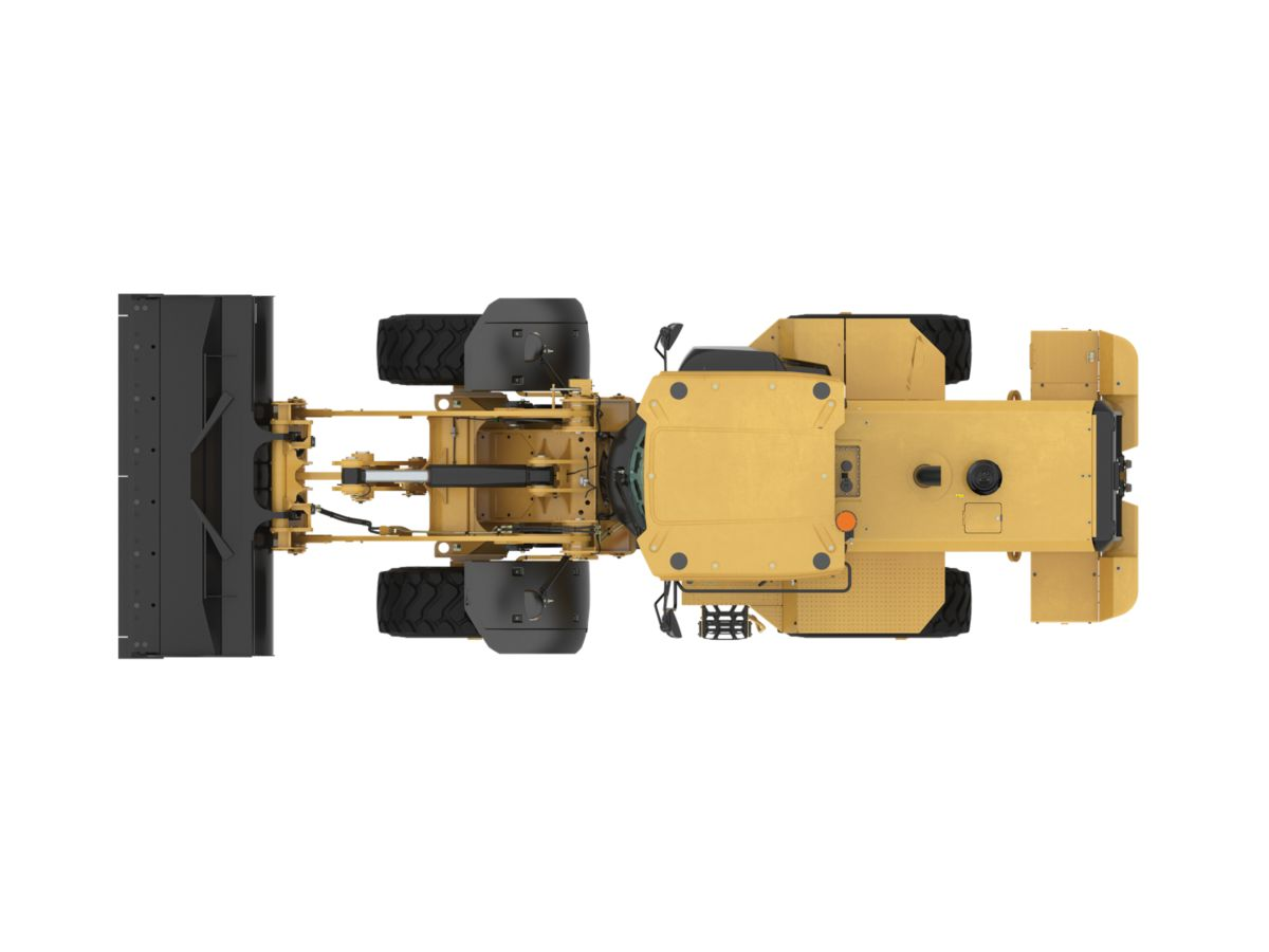 product-Top View
