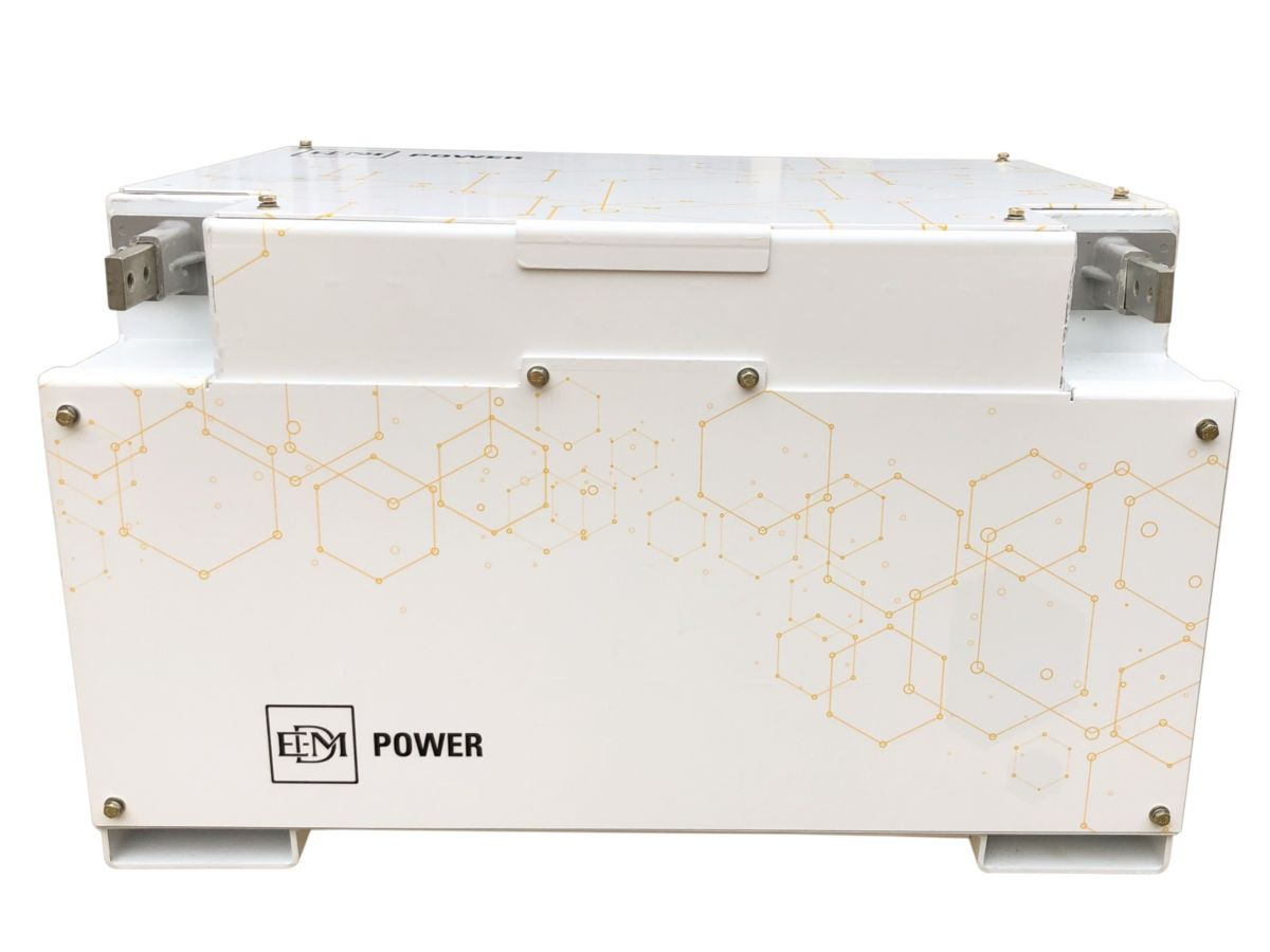 EMD® Lithium-Ion Battery