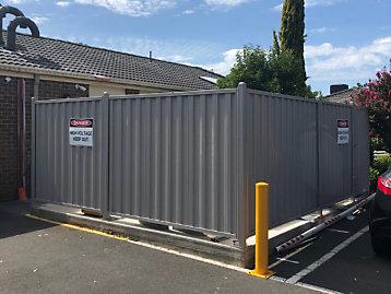 Energy Power Systems Australia (EPSA)