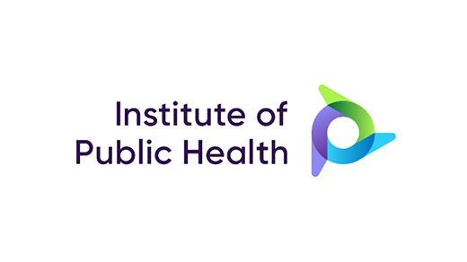 European Centre for Disease Prevention and Control Logo