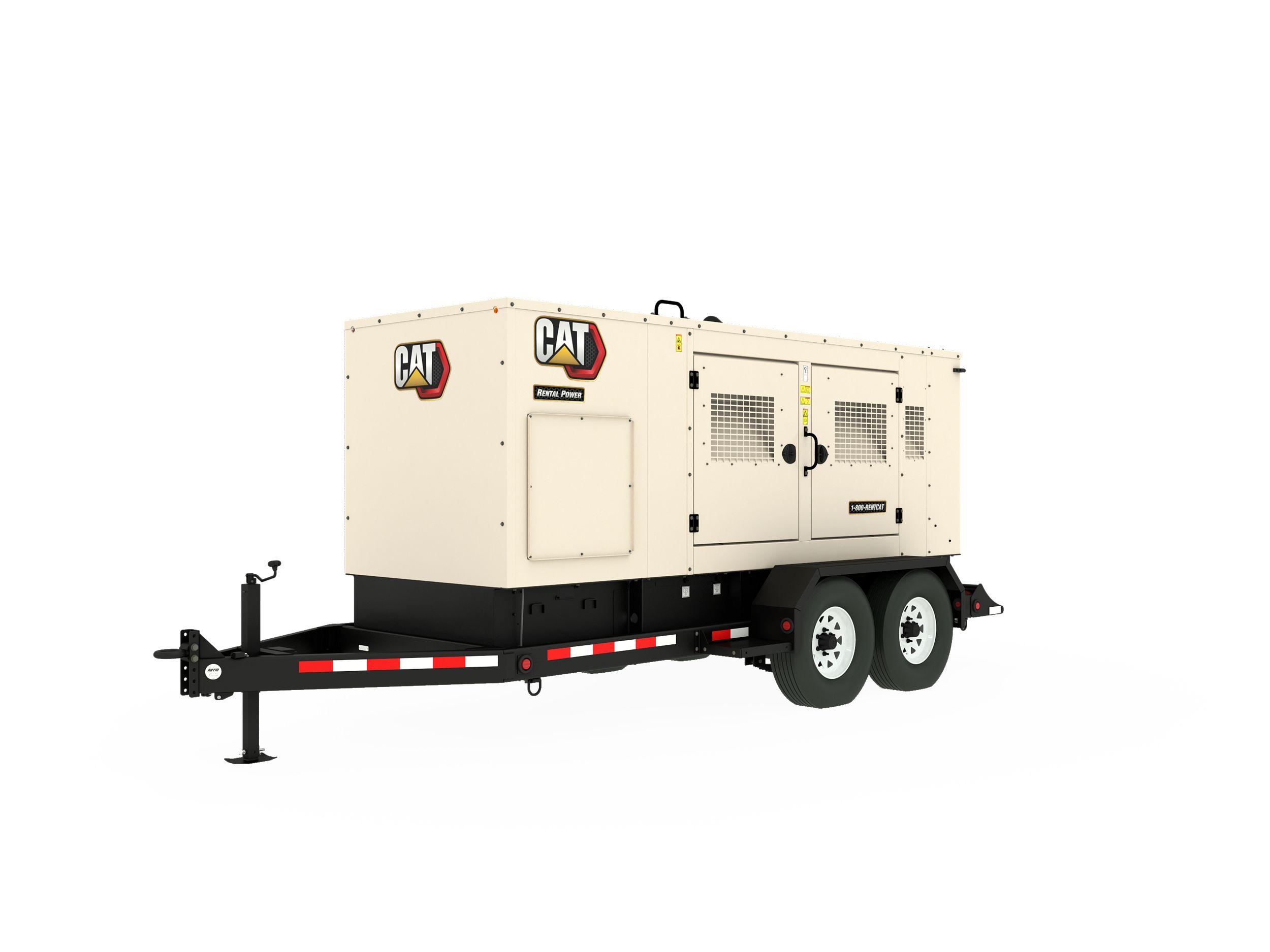 XQ230 – Diesel