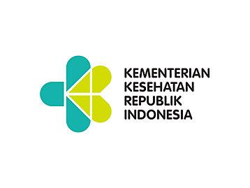 Kementerian Kesehatan, Republik Indonesia