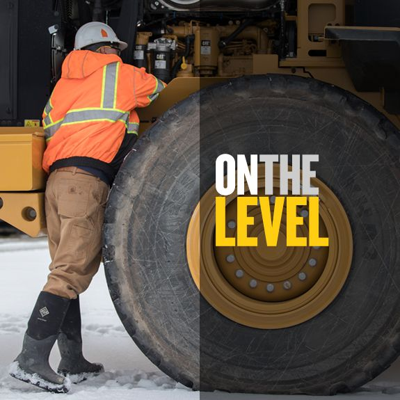 How CVAs Can Benefit Your Snow and Ice Removal Operation