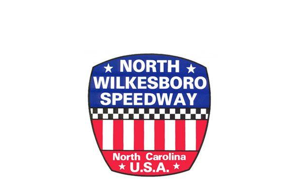 Race Preview: eNASCAR North Wilkesboro
