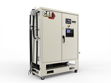 Energy Storage Inverter BDP250
