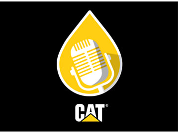 Cat Power Podcast