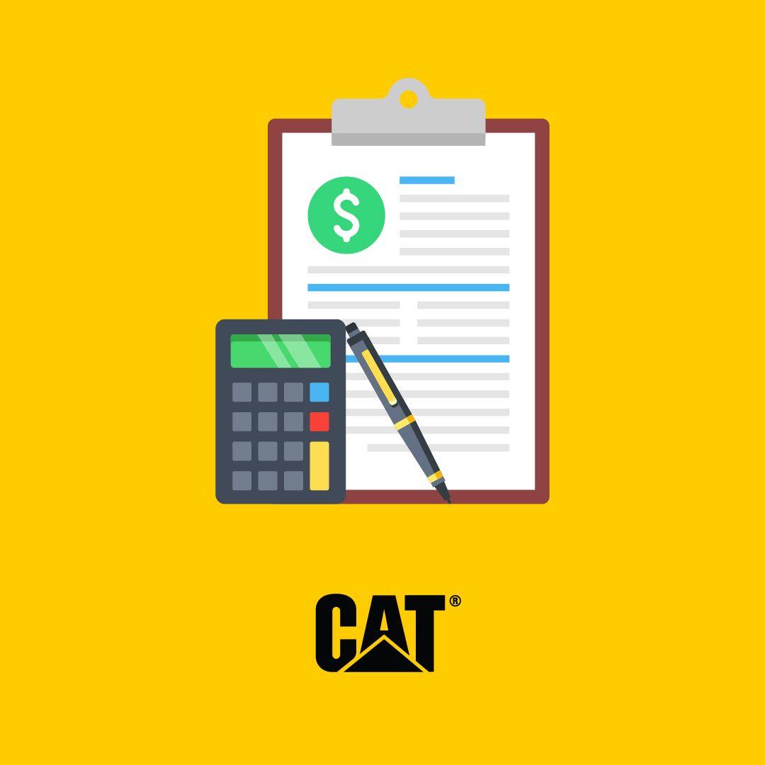 Construction Business Tips - Captive Finance Companies
