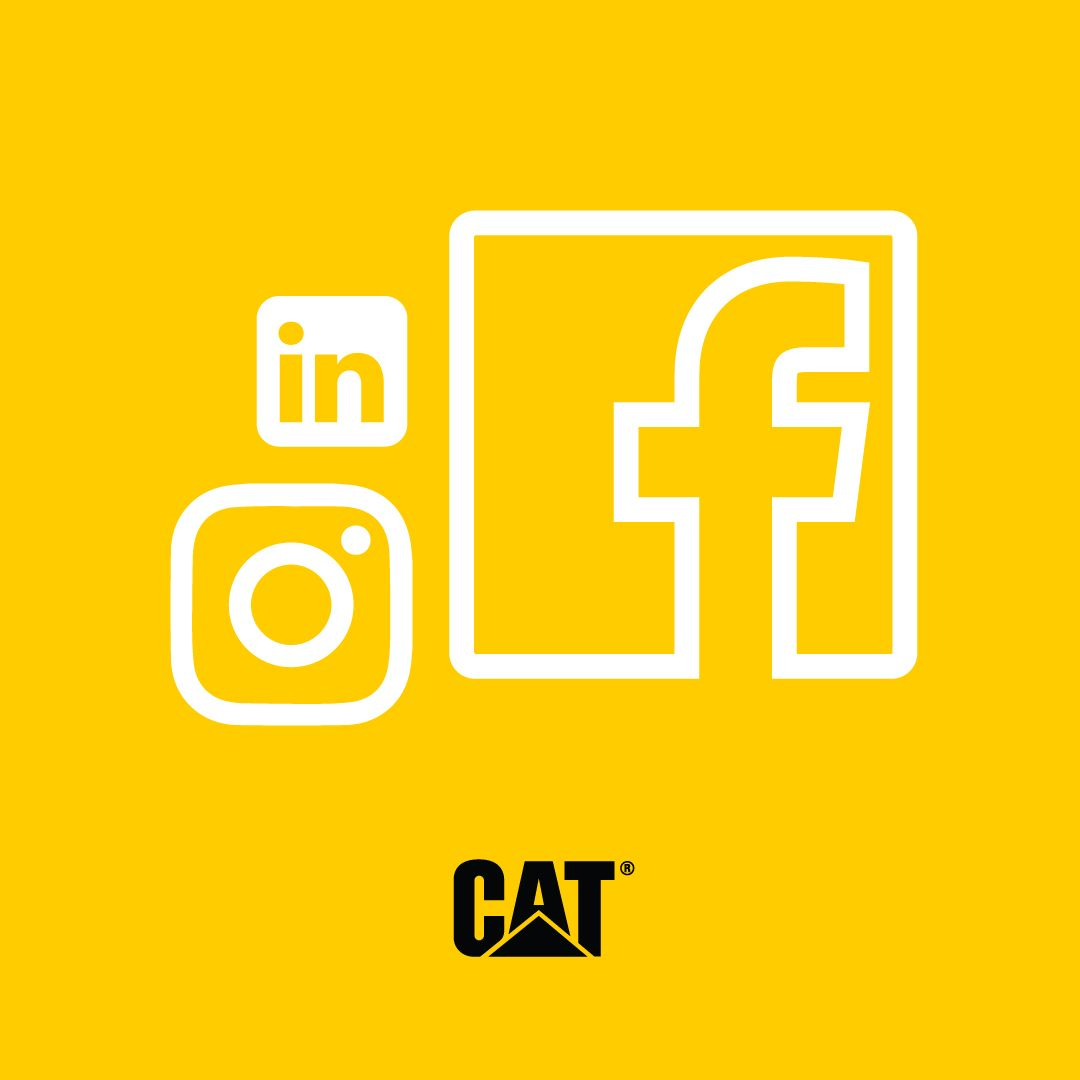 Construction Business Tips - Social Media Marketing
