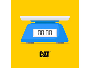 Construction Business Tips - Onboard Weighing Systems Webinar