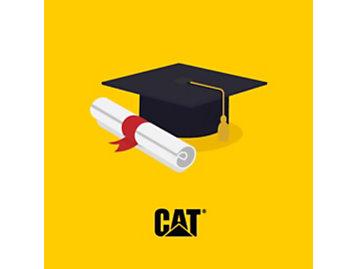 Construction Business Tips - Caterpillar University