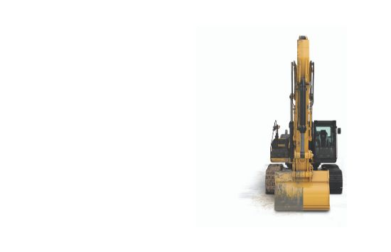 Rebuild Your Machine at 20-60% of the Cost of a New Machine