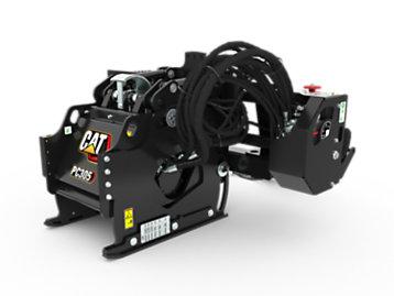 PC305