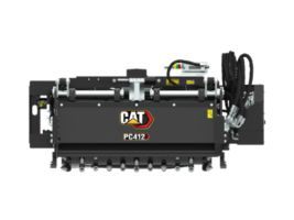 PC412