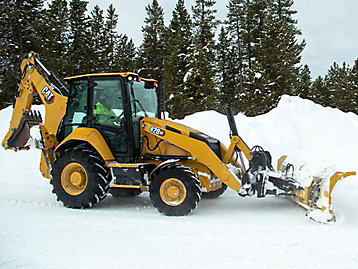On The Level: Use Less Salt for Cost-Effective Eco-Friendly Snow Removal