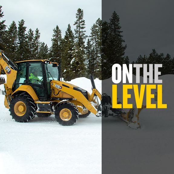 On The Level: Use Less Salt for Eco-Friendly Snow Removal and Snow Clearing