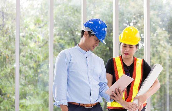 การปกป้องธุรกิจขนาดเล็กของคุณ - เหตุผล 3 ข้อที่คุณควรได้รับความคุ้มครอง