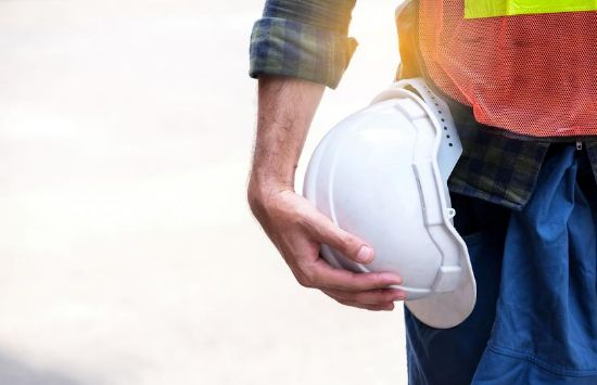 วิธีการรับมือกับอุปสรรคทางการเงินในอุตสาหกรรมการก่อสร้าง