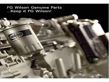 .Parts Warranty