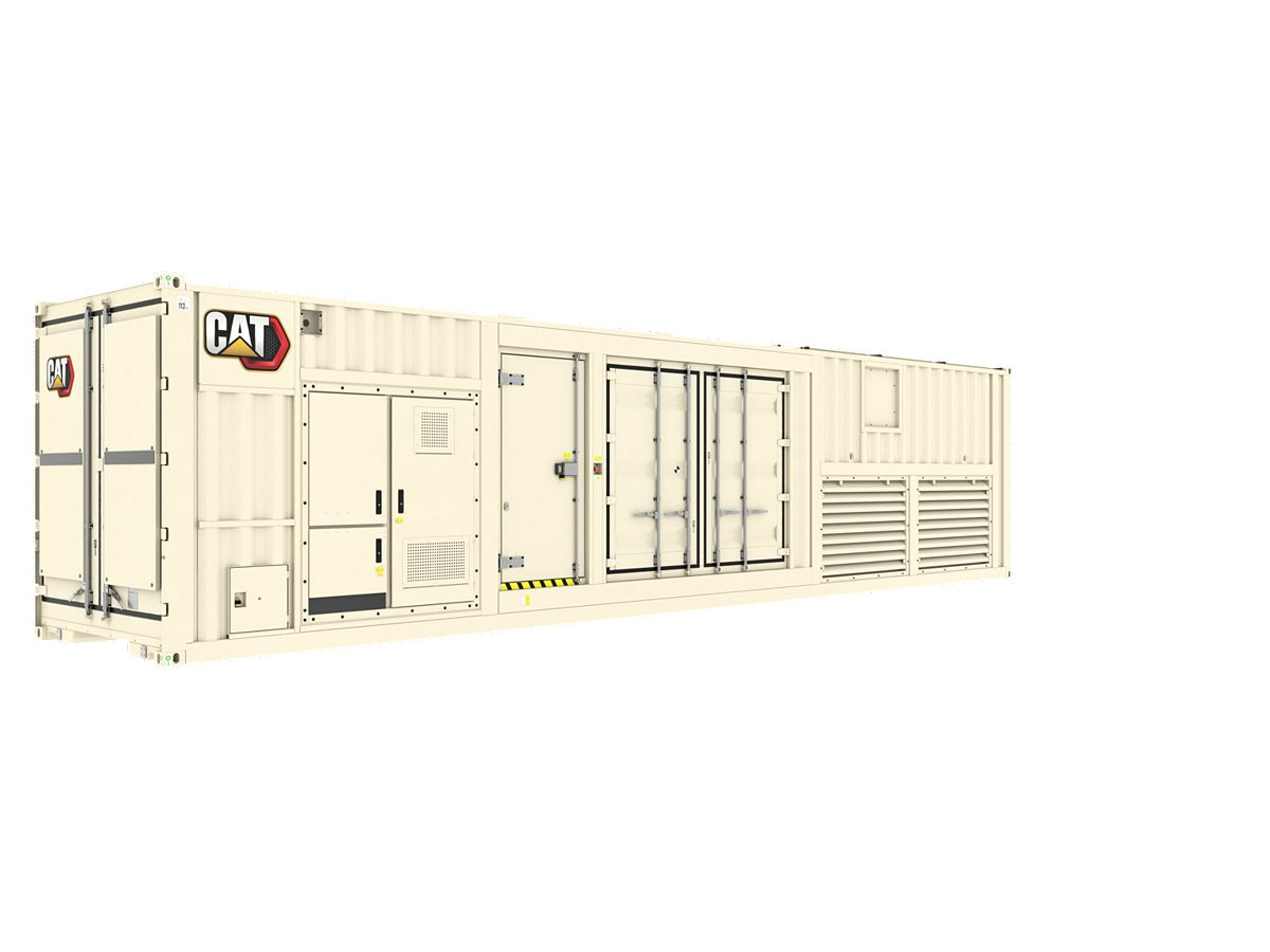 XGC1900