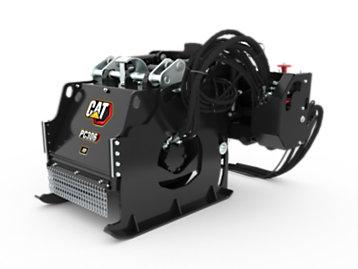 PC306 XD