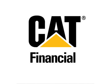 In 2004, Caterpillar (China) Financial Leasing Co.(CCFL) was established., It was China's first captive financial company in the construction machinery industry.