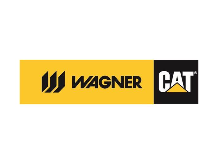 Wagner Cat