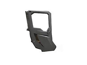 Hard Shell Rear Doors (Pair)