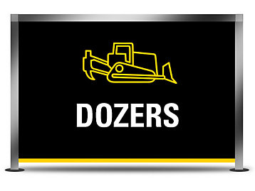 Dozers