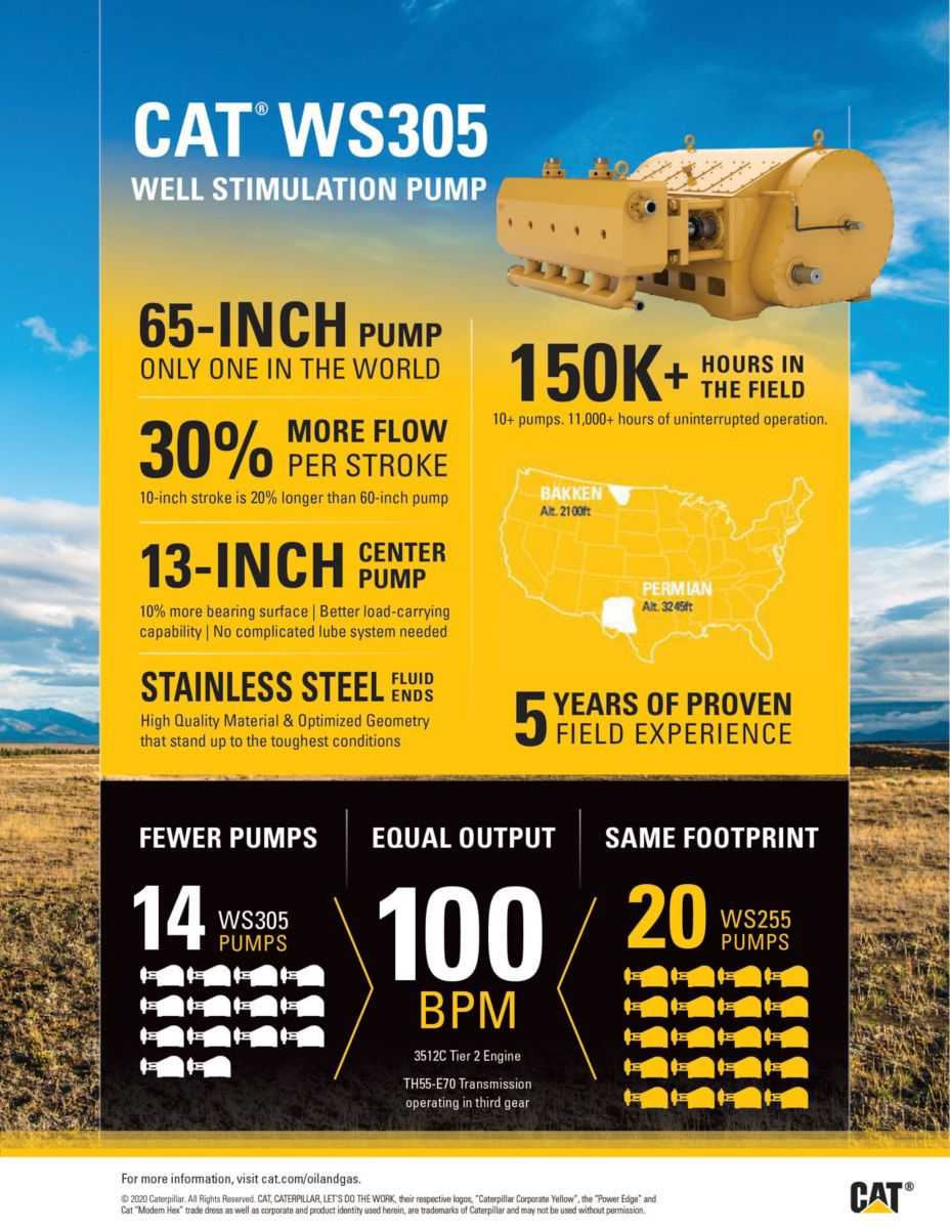 WS305 Infographic