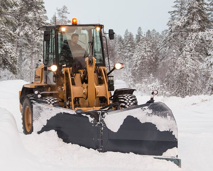 Budget Reduction Strategies for Snow & Ice Businesses