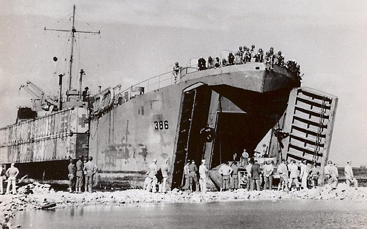 EMD 1945