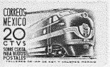 EMD 1944 Sante Fe Switcher