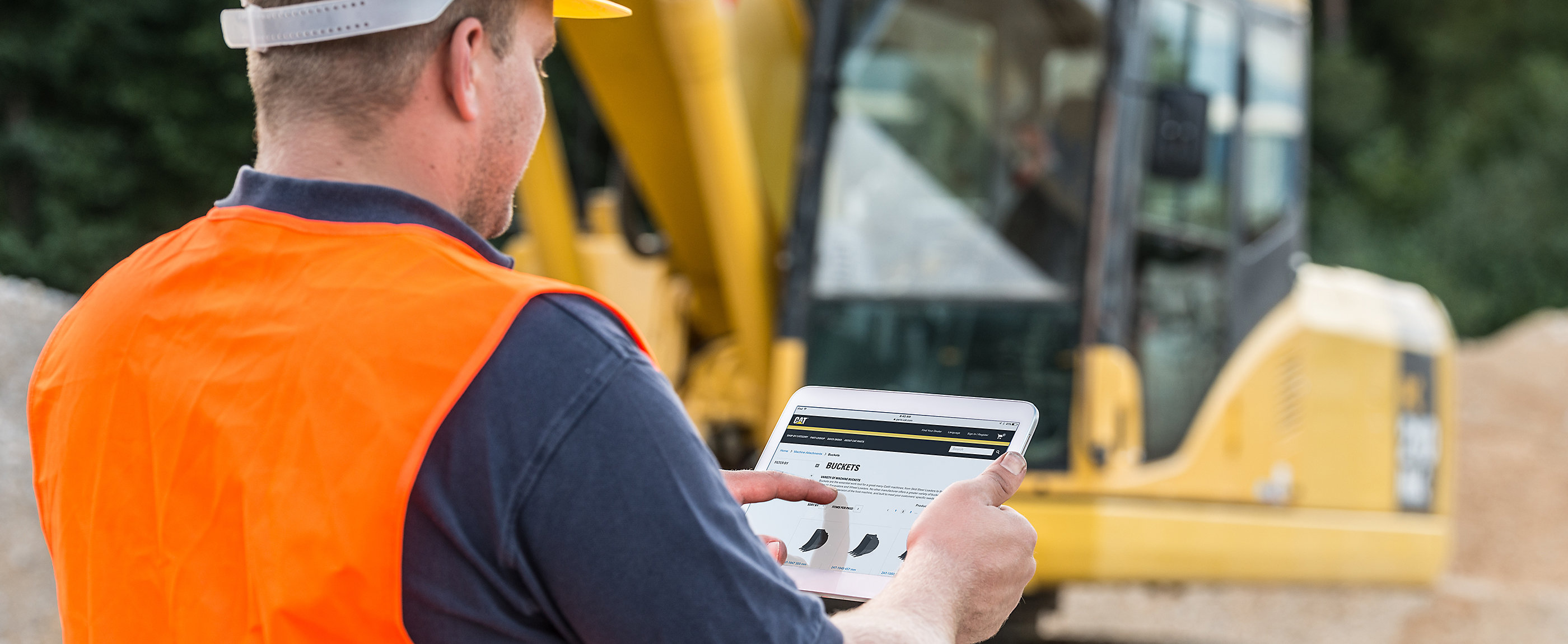 Construction Industry Resources