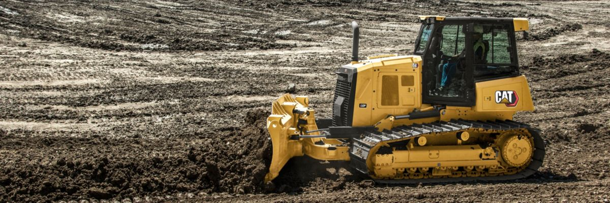 Caterpillar CEO to Participate at Bernstein's Virtual 37th Annual Conference on June 2; Webcast Available