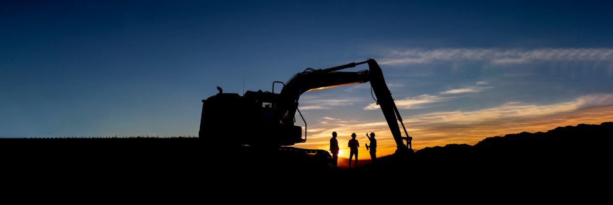 Caterpillar Inc. Announces Officer Retirements and Changes to its Executive Office