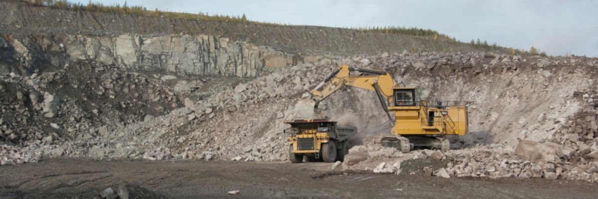 Caterpillar Inc. to Announce First-Quarter 2021 Financial Results on April 29
