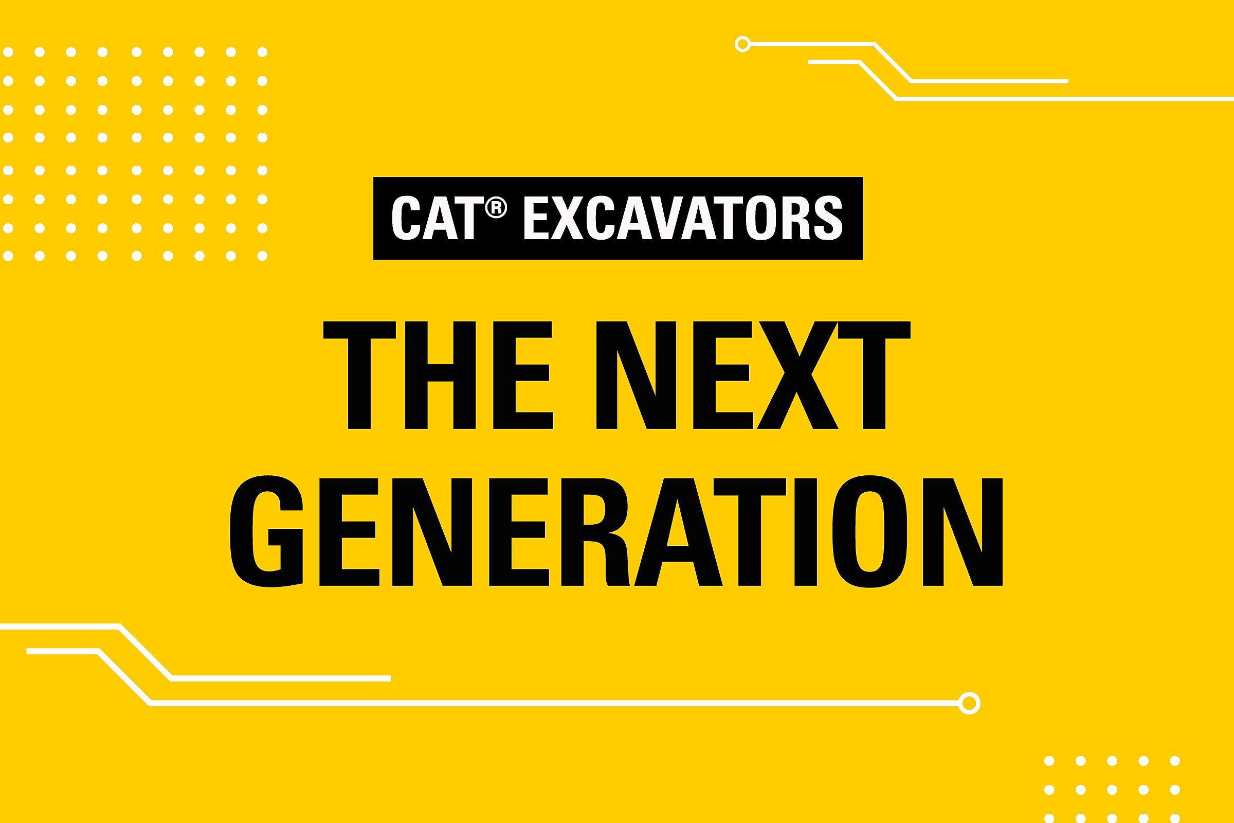 Wheeled Excavators The Next Generation