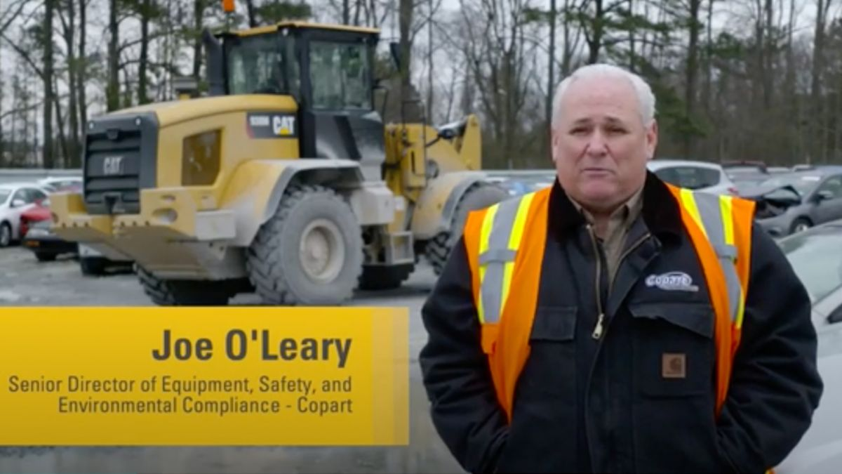 More Small Wheel Loader Customer Testimonials