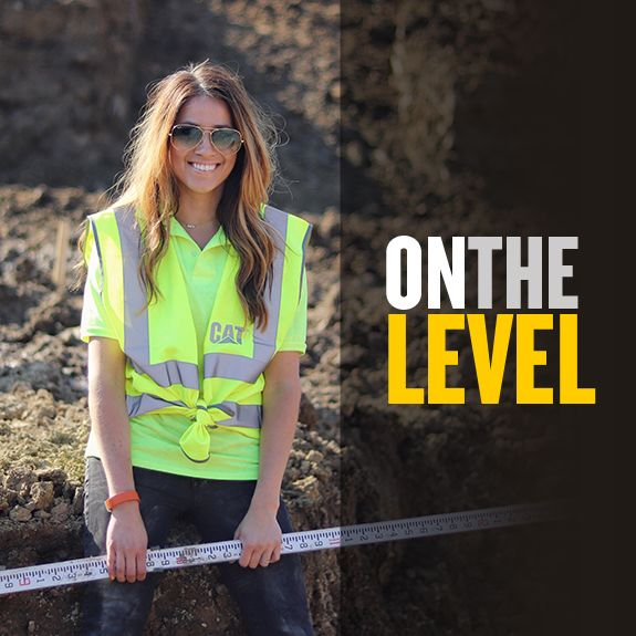 On The Level: Why Invest in Construction Business Certifications