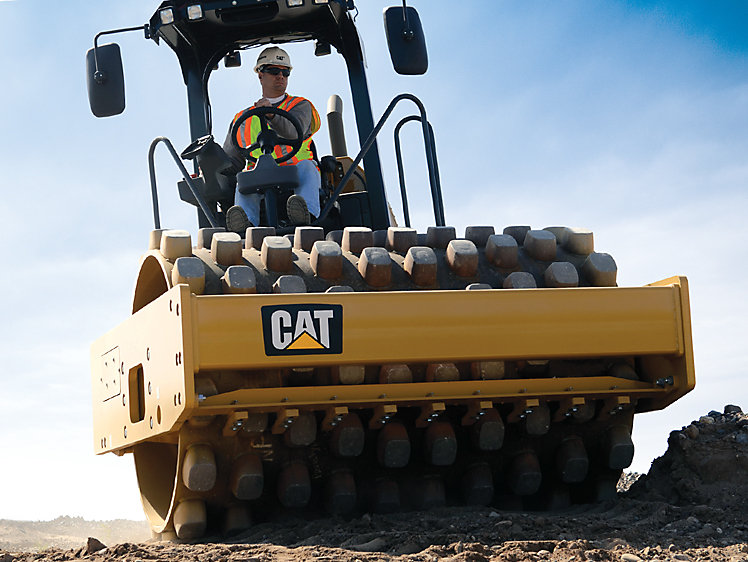 CAN YOU PASS THE ULTIMATE COMPACTION TEST?