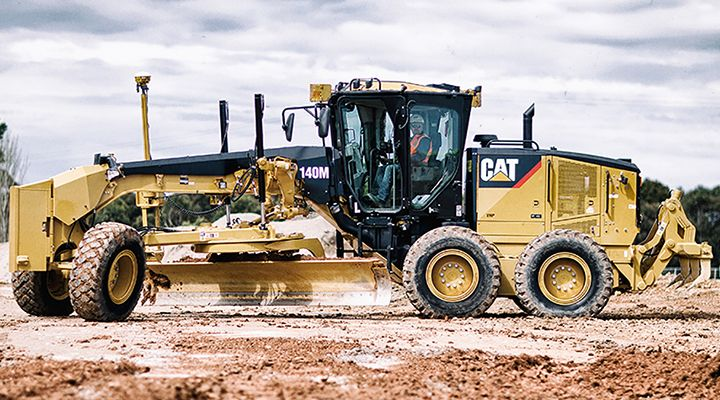 5 Options for Selling Used equipment