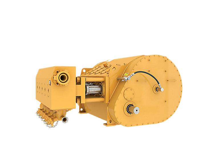 Model-WS255