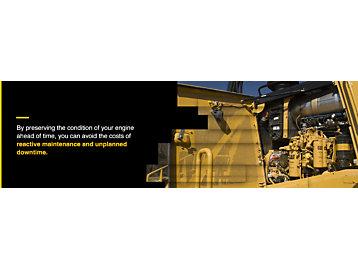 Importance of Diesel Engine Maintenance