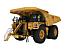 789 Mining Truck